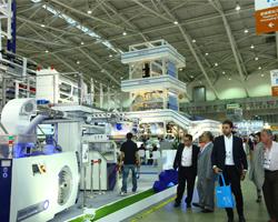 2016台北国际塑橡胶工业展(Taipei PLAS) 完整呈现最佳塑橡胶机械与最新技术