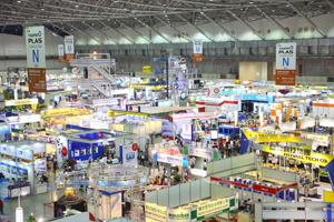 2016台北国际塑橡胶工业展(Taipei PLAS) 8月12-16日 隆重开展 聚焦未来趋势与技术