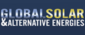 Global Solar & Alternative Energies