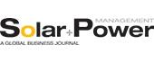 Solar + Power