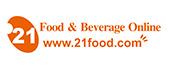 Food & Beverage Online